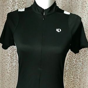 Tops - NWT Bicycle Jersey